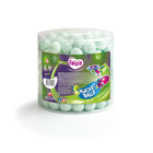 Frisia rocket balls silo x200 appel