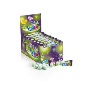 Frisia rocket balls 50x5-pack appel