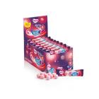 Frisia rocket balls 50x5-pack aardbei