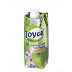 Joyce 12x50cl tetra appelsap