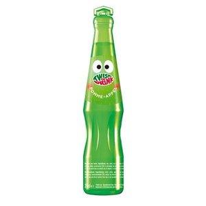 Twist & drinks 24x20cl appel