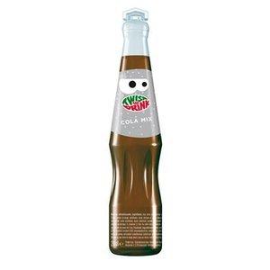 Twist & drinks cola x24