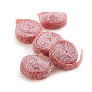 Katja 3kg sour rolls strawberry