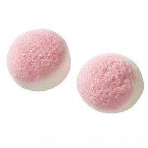 Astra schepsnoep 1kg strawberry dream 9gr