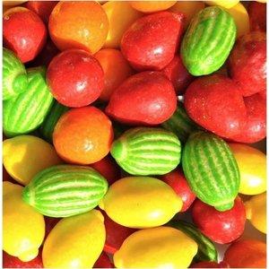 Fini 1kg fruitsalade gum
