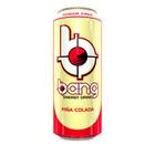 Bang energy 12x50cl Pina colada