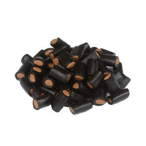 CCI schepsnoep 1kg salmiak rocks