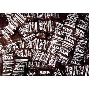 Vivil schepsnoep 1kg suikervrij brasilitos