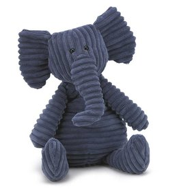 Jellycat knuffels Cordy Roy Elefanten von Jellycat