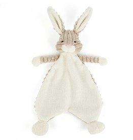 Jellycat knuffels Knuffeldoekje cordy roy haas Jellycat