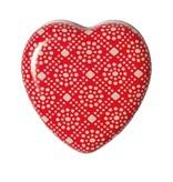 Maileg Tooth box heart Maileg