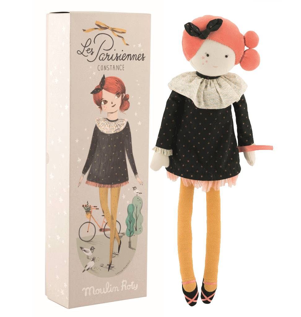 Moulin Roty Madame Constance Moulin Roty 47 cm