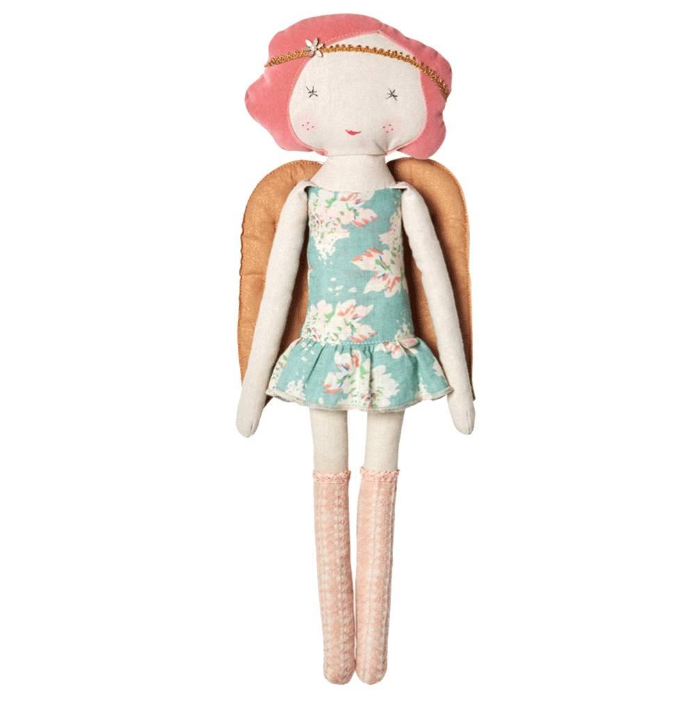 Maileg Angel Rose girl Maileg 6 cm