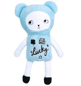 Luckyboysunday Baby Teddy Junge Luckyboysunday