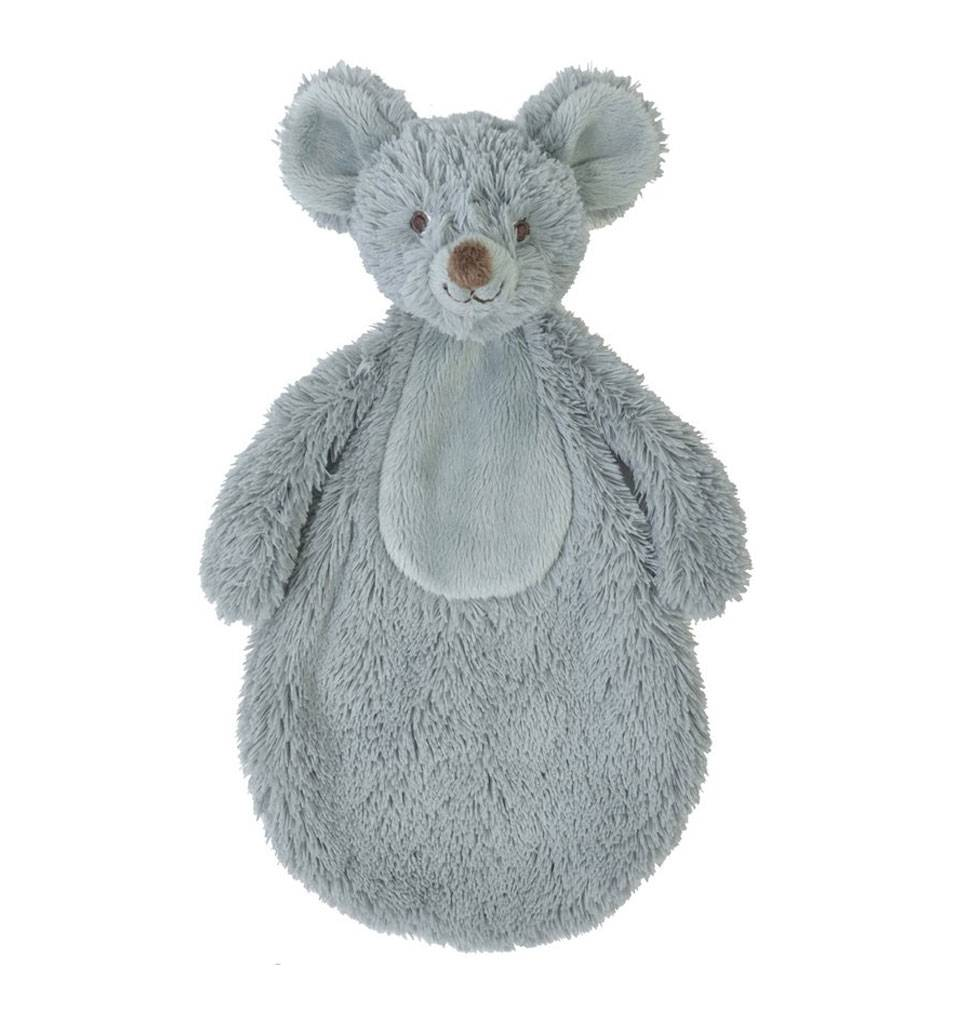 Happy Horse Tuttle mouse Mel from Happy Horse blue green