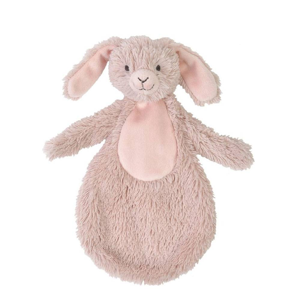 Happy Horse Tuttle  pink rabbit Rosi from Happy Horse