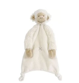 Happy Horse Babby tuttle monkey Ivory