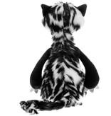 Sigikid Beasts Sigikid Beasts Cat Macchiato 32 cm