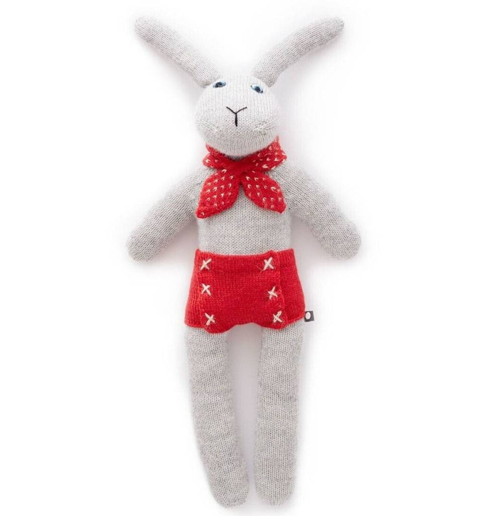 Oeuf NYC Oeuf NYC bunny