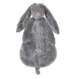 Happy Horse Baby soother Richie rabbit dark gray Happy Horse
