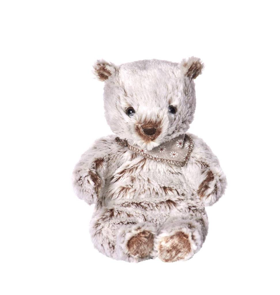 Maileg Polar bear small Maileg 24 cm
