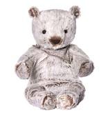 Maileg Polar bear medium Maileg 37 cm