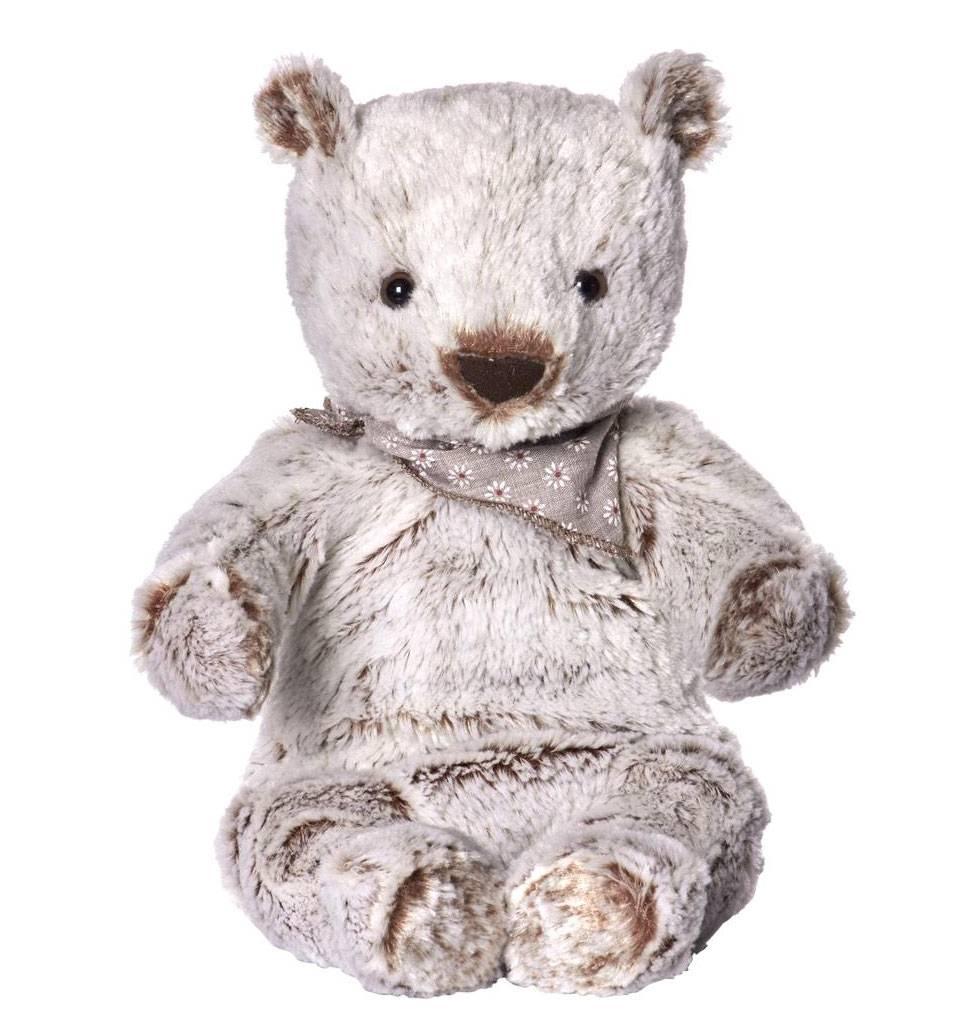 Maileg Eisbär mittelgroß Maileg 37 cm