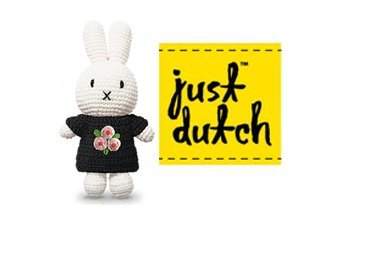 Just Dutch / Nijntje / Miffy