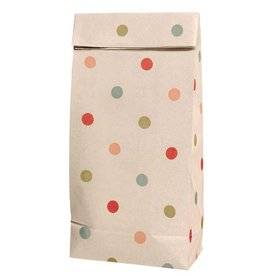Maileg gift bag dots small Maileg
