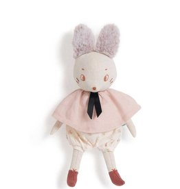 Moulin Roty Moulin Roty mouse Brume
