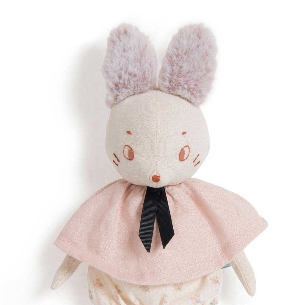 Moulin Roty Moulin Roty muis Brume 28 cm