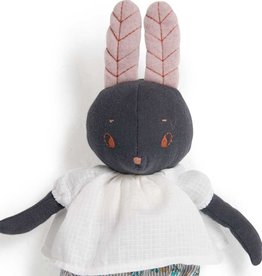 Moulin Roty Moulin Roty bunny Lune