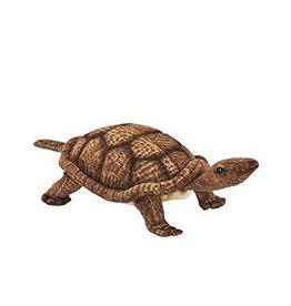 Hansa knuffels Hansa schildpad