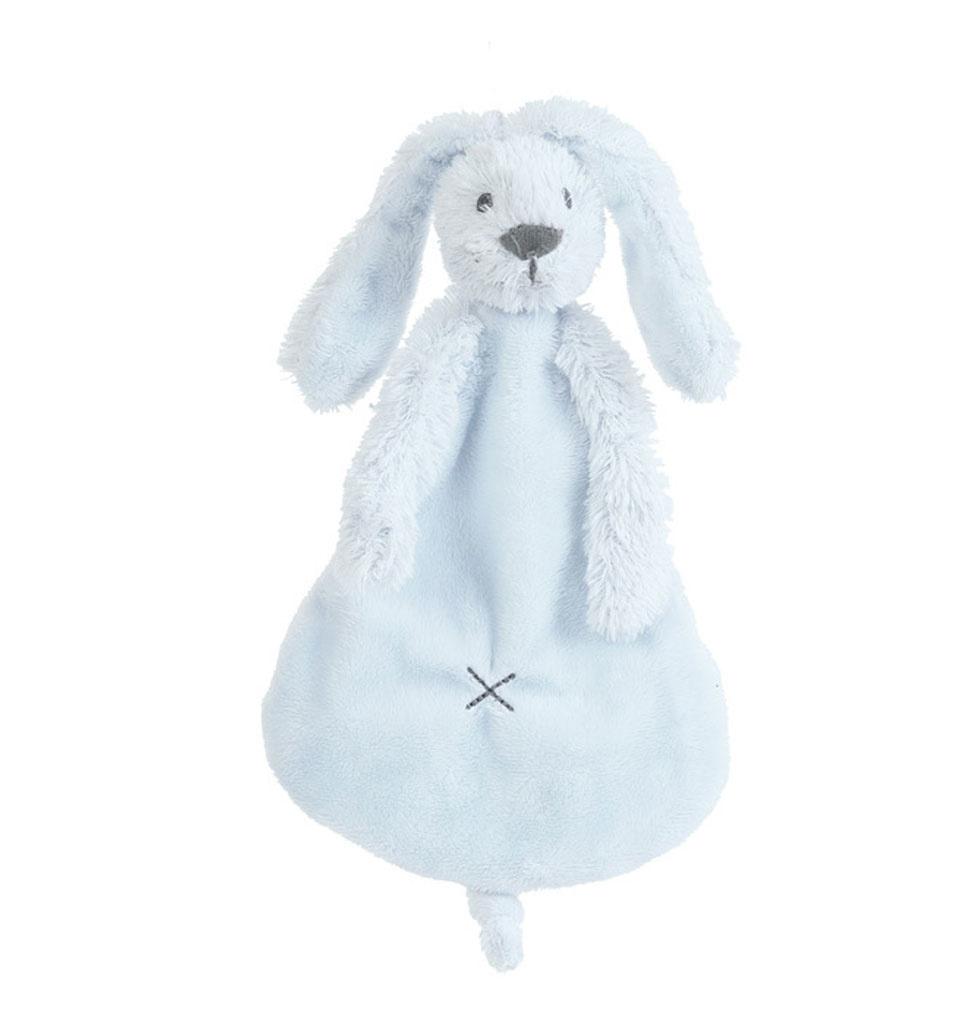 Happy Horse Tuttle bunny Richie Happy Horse blue