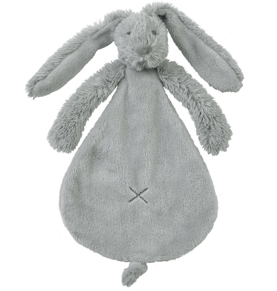 Happy Horse Tuttle rabbit gray Happy Horse