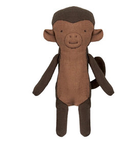 Maileg Maileg monkey mini 14 cm