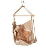 Maileg hanging chair