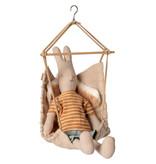 Maileg Maileg hangstoel 'hanging chair'