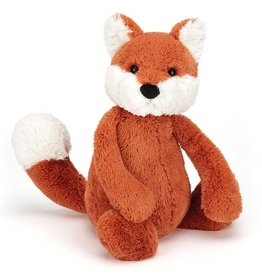 Jellycat knuffels Jellycat Bashful Fox Medium