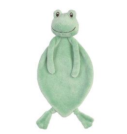 Happy Horse Happy Horse Flavio frog baby soother