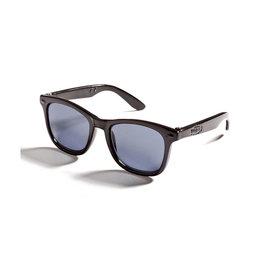 Sonnenbrille schwarz für Puppen