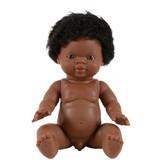 Paola Reina poppen Paola Reina Gordi Puppe Jaro