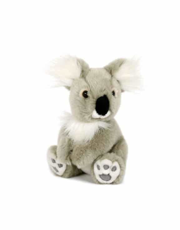 Minikane  Minikane/Semo koalabeer Hanya 18 cm