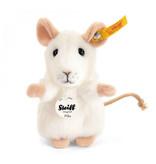 Steiff Steiff Pilla mouse 10 cm