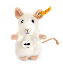 Steiff Steiff Pilla mouse