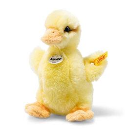 Steiff Steiff Pilla duckling
