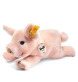 Steiff Steiff Schweinchen Sissi 22 cm