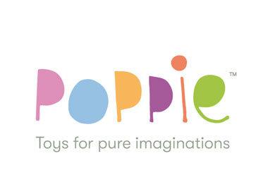 Poppie Toys
