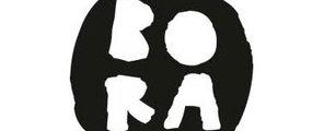 By-Bora