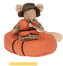 Maileg Maileg dinghy for the mice